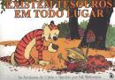 CALVIN E HAROLDO - VOL. 11 - EXISTEM TESOUROS EM TODO LUGAR