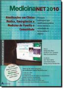 ATUALIZACOES EM CLINICA MEDICA EMERGENCIAS