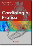 CARDIOLOGIA PRATICA
