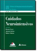 CUIDADOS NEUROINTENSIVOS - VOL. 19 - AMIB