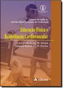 EDUCACAO FISICA E REABILITACAO CARDIOVASCULAR