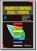 FUNDAMENTOS DE CROMATOGRAFIA APLICADA A FITOTERAPIA