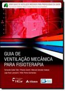 GUIA DE VENTILACAO MECANICA PARA FISIOTERAPIA