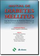 MANUAL DE DIABETES MELLITUS, LIGA DE CONTROLE