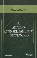 ARTE DO ACONSELHAMENTO PSICOLOGICO A