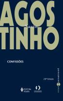 CONFISSOES - 28ª ED