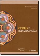 CORPO E INDIVIDUACAO