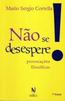 NAO SE DESESPERE - 7ª ED