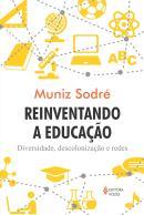 REINVENTANDO A EDUCACAO