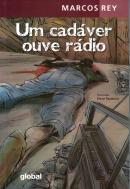 CADAVER OUVE RADIO, UM  - 15ª ED