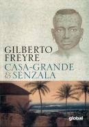 CASA GRANDE & SENZALA - 51ª ED