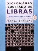 DICIONARIO ILUSTRADO DE LIBRAS