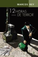 DOZE HORAS DE TERROR - 6ª ED