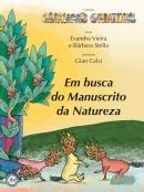EM BUSCA DO MANUSCRITO DA NATUREZA