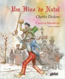 HINO DE NATAL, UM
