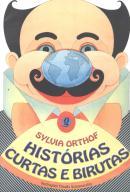 HISTORIAS CURTAS E BIRUTAS
