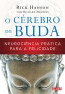 CEREBRO DE BUDA, O