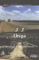 MELHORES CONTOS DE J J VEIGA, OS
