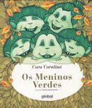 MENINOS VERDES, OS - 12ª ED