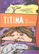 TITINA
