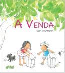 VENDA, A