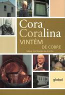 VINTEM DE COBRE - 10ª ED