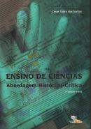 ENSINO DE CIENCIAS- ABORDAGEM HISTORICO-CRITIC