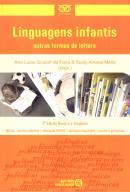 LINGUAGENS INFANTIS- OUTRAS FORMAS DE LEITURA VOL. 1 - 2ª ED