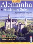 VIAJE MAIS - ALEMANHA, AUSTRIA E SUICA