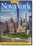VIAJE MAIS - NOVA YORK