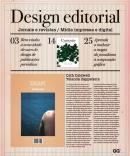 DESIGN EDITORIAL - JORNAIS E REVISTAS / MIDIA IMPRESSA E DIGITAL