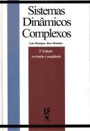 SISTEMAS DINAMICOS COMPLEXOS - 2º ED