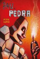 PAU E PEDRA