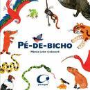 PE-DE-BICHO