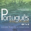 PORTUGUES VIA BRASIL CD (2)