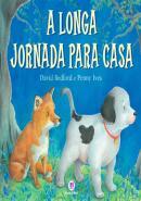 LONGA JORNADA PARA CASA, A