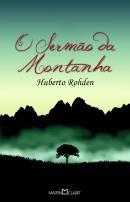 SERMAO DA MONTANHA