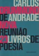 NOVA REUNIAO  23 LIVROS DE POESIA