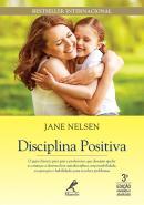 DISCIPLINA POSITIVA - 3º ED