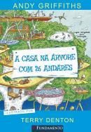 CASA NA ARVORE COM 26 ANDARES, A