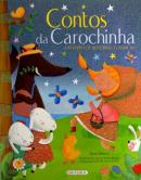 PAIS DE CONTOS, UM - CONTOS DA CAROCHINHA