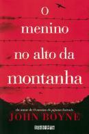 MENINO NO ALTO DA MONTANHA, O