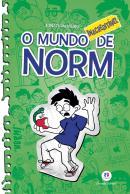 MUNDO INACREDITAVEL DE NORM, O