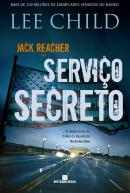 SERVICO SECRETO - JACK REACHER VOL. 6