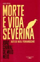 MORTE E VIDA SEVERINA - EDICAO ESPECIAL