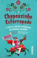 CHAPEUZINHO ESFARRAPADO