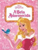 DISNEY PIPOCA - BELA ADORMECIDA, A