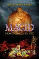 MAGID - O ENCONTRO COM UM ANJO