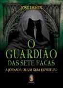 GUARDIAO DAS SETE FACAS, O