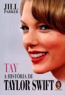 HISTORIA DE TAYLOR SWIFT